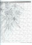 Превью лилии на кружевах 003 (508x700, 290Kb)