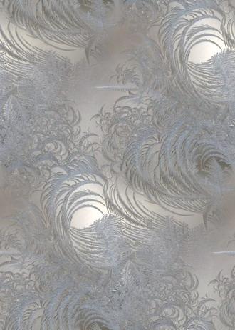 2 (46) (330x462, 52Kb)