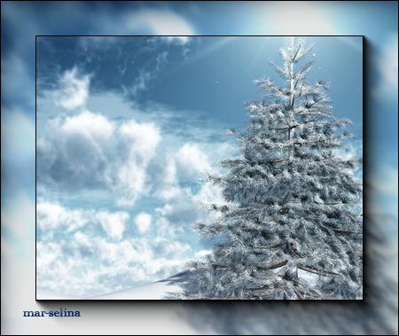 Холодно-елочке-зимой (450x379, 256Kb)