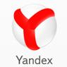 yandex (95x95, 4Kb)