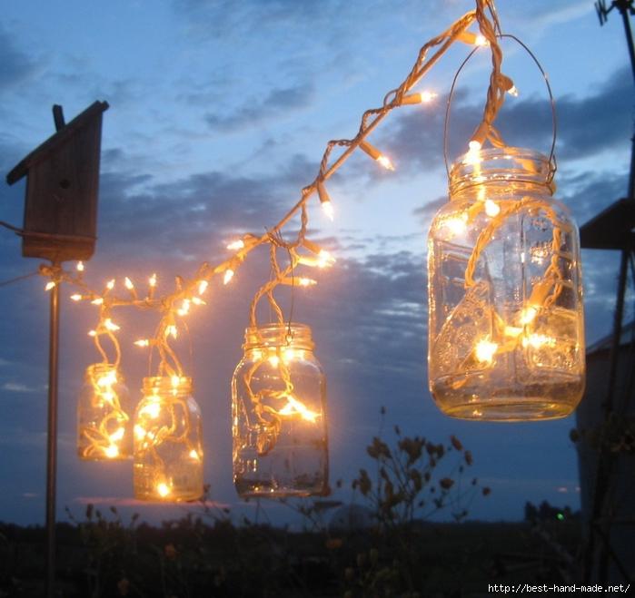 Mason Jar lantern2 (700x659, 302Kb)