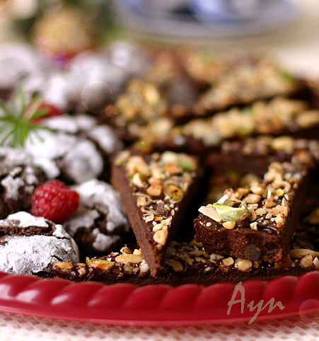 chocolateshortbread1 (451x482, 76Kb)