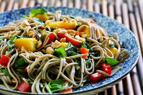 soba-noodle-salad-1 (455x303, 36Kb)