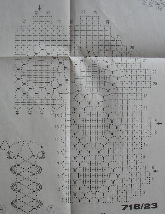 011 (539x700, 156Kb)