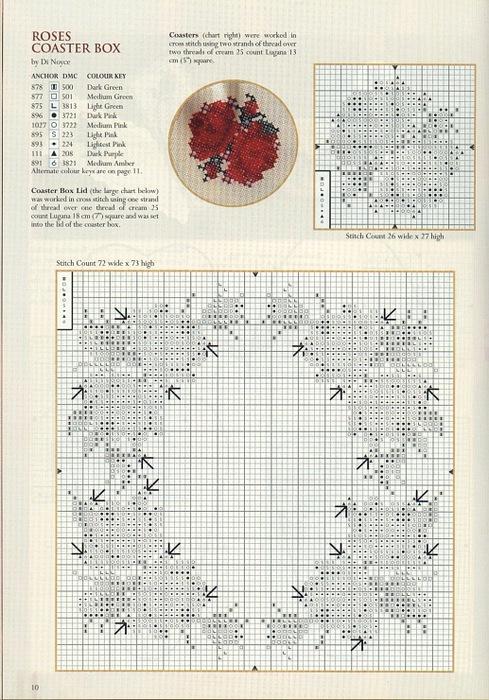 10а (489x700, 152Kb)