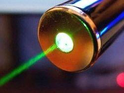 Лазерные хулиганы (250x188, 8Kb)