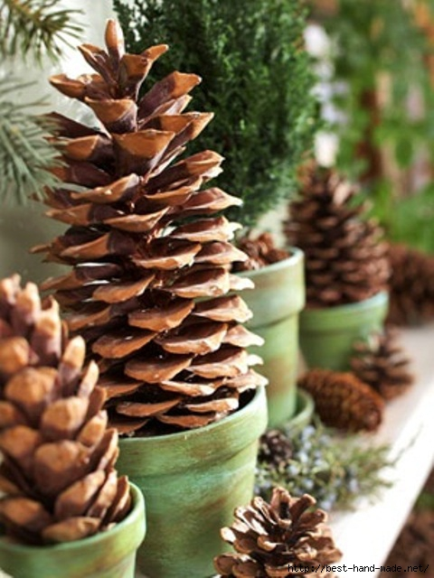 awesome-pinecone-decorations-for-christmas-24 (480x640, 170Kb)