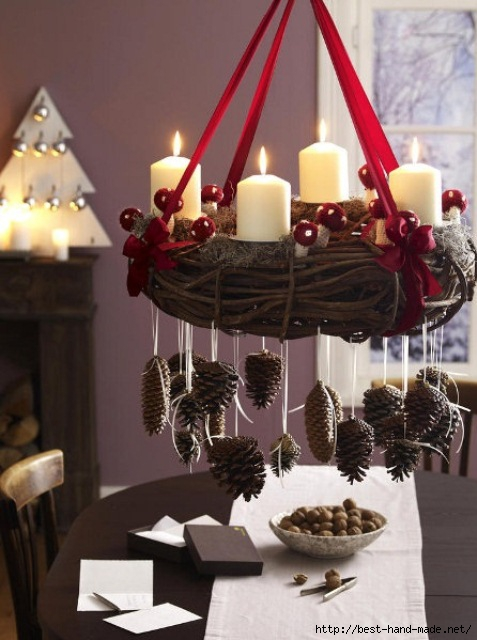 awesome-pinecone-decorations-for-christmas-34 (477x640, 162Kb)