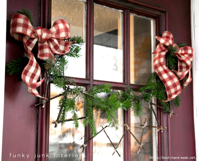 chevron twig garland-001 (651x527, 271Kb)