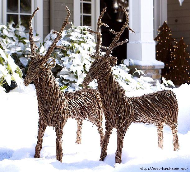 chistmas-outdoor-decorating-Rattan-Reindeer (611x551, 248Kb)