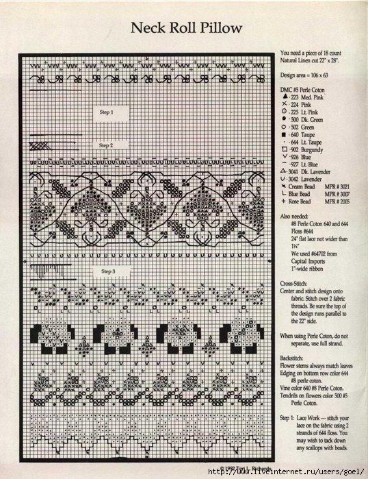 111 (538x700, 325Kb)