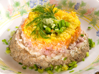 salat sloenij (400x300, 53Kb)