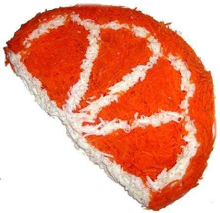 sal-dolka-apelsina-00 (446x431, 120Kb)