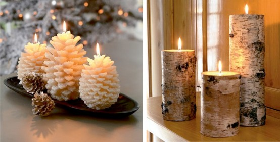 christmas-candles-nature-554x281 (554x281, 46Kb)