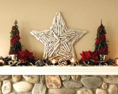 Christmas-holiday-silver-star-made-with-drift-wood-sticks (480x381, 31Kb)
