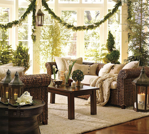 Christmas-Living-Room-28 (600x540, 132Kb)