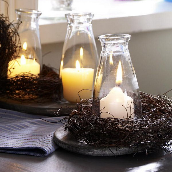 fall-table-setting-in-harvest-theme-candles8 (600x600, 95Kb)