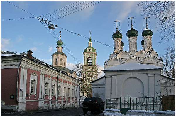 1355164404_Tserkov_Useknovenija_Glavi (600x402, 300Kb)