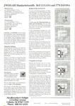 Превью 216 (495x700, 298Kb)