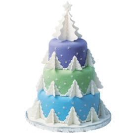 evergreen-everest-cake-main (269x269, 6Kb)