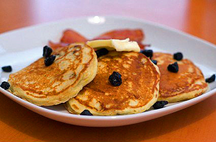 blueberry-lemon-pancakes-01 (425x281, 73Kb)
