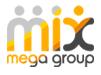 logo-main (101x75, 7Kb)