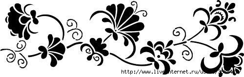 шаблоны Записи с меткой шаблоны Дневник fljuida : LiveInternet - Российский Сервис Онлайн-Дневников