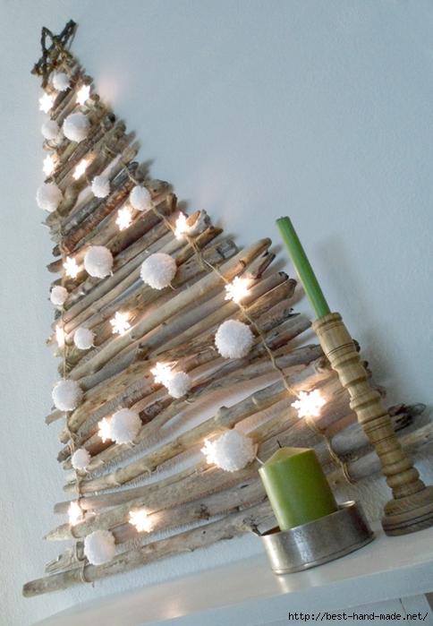 2 arbol de navidad con palos stick christmas tree (484x700, 236Kb)