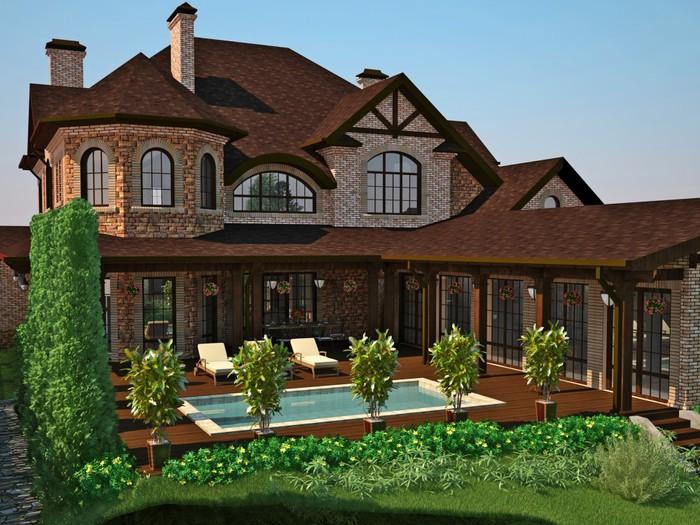 дом (700x525, 123Kb)
