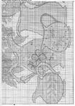 ������ a6a32893b0fb (494x700, 401Kb)