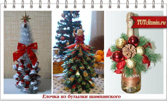 1352740019_tutdizain_ru_2121 (560x340, 68Kb)