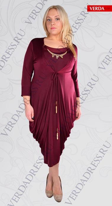 Платье в розницу 1