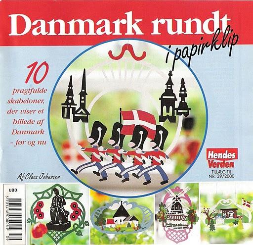 Danmark%25252520rundt%25252520i%25252520papirklip%25252520%252525281%25252529 (512x495, 95Kb)