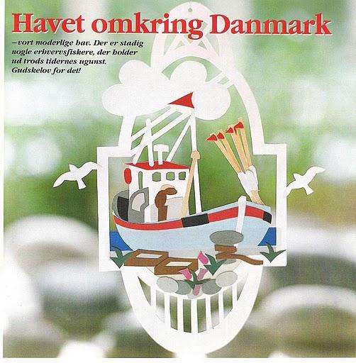 Danmark%25252520rundt%25252520i%25252520papirklip%25252520%2525252811%25252529 (502x512, 78Kb)