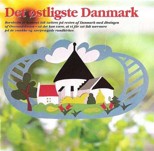 Danmark%25252520rundt%25252520i%25252520papirklip%25252520%2525252813%25252529 (512x502, 75Kb)