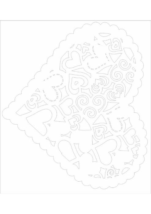 0036 (494x700, 86Kb)
