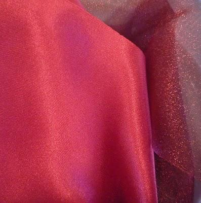 redflower fabric (397x400, 47Kb)