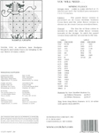 Превью 271 Spring Fleece_chart05 (524x700, 154Kb)