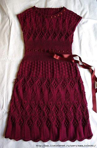 платье (315x480, 35Kb)
