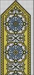 Превью 29 (318x700, 256Kb)