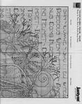 Превью 59 (552x700, 320Kb)