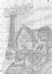 Превью 90 (493x700, 307Kb)