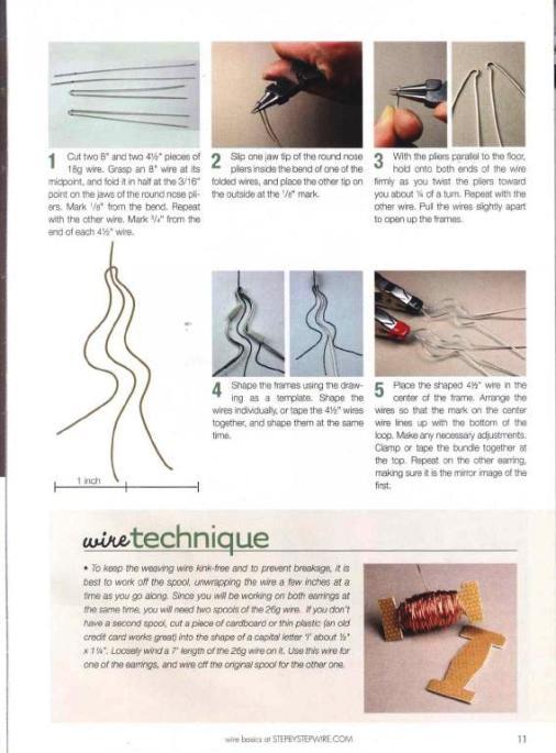 Step by Step Wire Jewelry Fall 2009_7 (506x685, 50Kb)