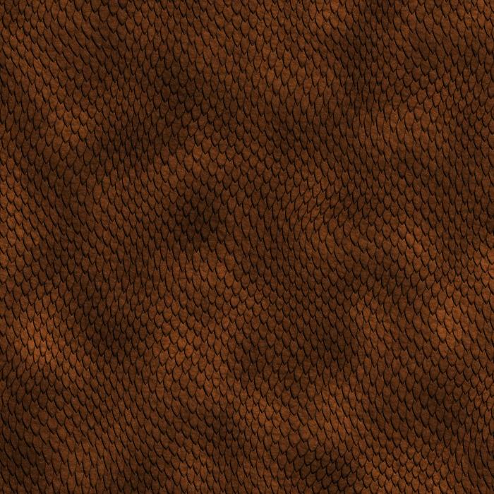 Reptile skin textures (36) (700x700, 363Kb)