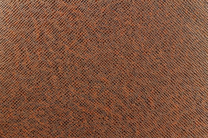 Reptile skin textures (57) (700x467, 693Kb)