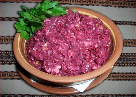 1324571375_salat-vitaminy (450x320, 45Kb)