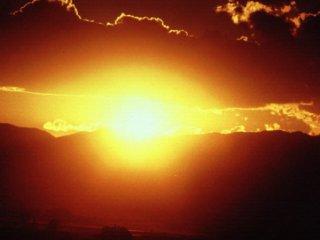 Солнечный Апокалипсис (320x240, 10Kb)