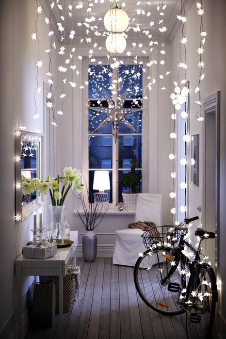 3925073_christmaslights01 (466x700, 60Kb)