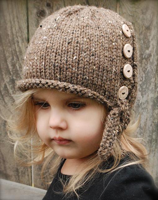 меня шапки по дизайну хэйди мэй личный, семейны гороскопы