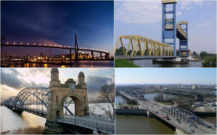 3925073_hamburgbridges4 (700x437, 122Kb)